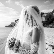 Wedding photographer Elina Tretynko (elinatretinko). Photo of 06.12.2017
