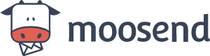 Personalized emails with Moosend