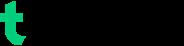 tZero