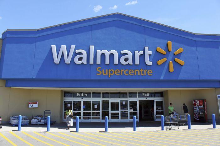 美股投資推薦-Walmart Inc | 沃爾瑪