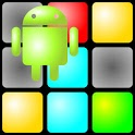 Block Shuffle icon