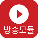 증권통 방송모듈 icon