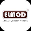 Elmod Online Sdn Bhd icon