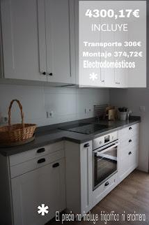 8-sorbos-de-inspiración-cocina-savedal-cocinasavedal-cocinaikea.-cocina-blanca-pequeña-cocina-antesydespues-8-sorbos-de-inspiracion-cocina-savedal-ikea-encimera-silestone-ikea-muebles-blancos-ikea-cocina-real-ikea-montadores-cocina-ikea-cita-cocina-ikea-nuevos-modelos-cocina-ikea-puertas-cocina-ikea-estafa-montadores-cocina-ikea-presupuesto-cocina-ikea