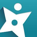 actify: Deine Aktivitäten-App! icon