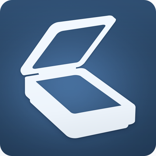 Tiny Scanner - PDF Scanner App app (apk) free download for Android/PC/Windows
