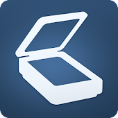 Tiny Scanner : Scan Doc to PDF icon