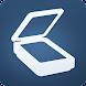 Tiny Scanner - PDF Scanner App image