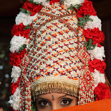 Wedding photographer smadar kahana (kahana). Photo of 15.02.2014