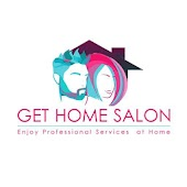 Beauty Parlour & Salon At Home - Get Home Salon.