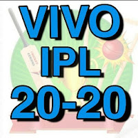 Download Ipl Schedule 2020 Live Scores Points Table Live Free For Android Ipl Schedule 2020 Live Scores Points Table Live Apk Download Steprimo Com