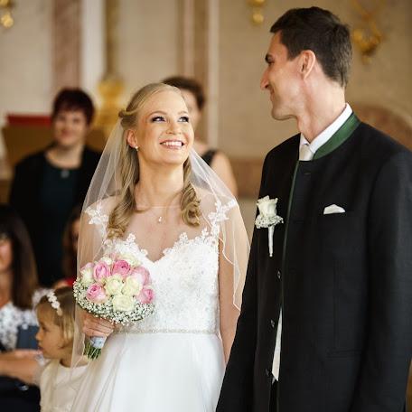 Hochzeitsfotograf Kurosch Borhanian (kurosch). Foto vom 03.11.2017
