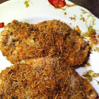 Weight Watchers Chicken Breast Recipes.