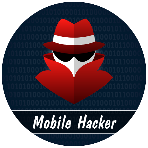 My Prank mobile Hacker 2k19 - Apps on Google Play