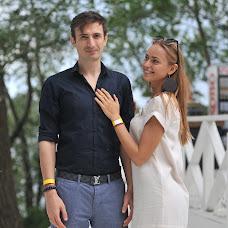 Wedding photographer Georgiy Prostyakov (ProGosha). Photo of 15.04.2018