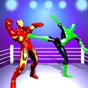 Spider Power 2k20 icon