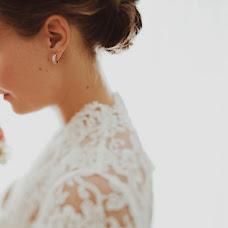Wedding photographer Nina Verbina (Verbina). Photo of 17.12.2014