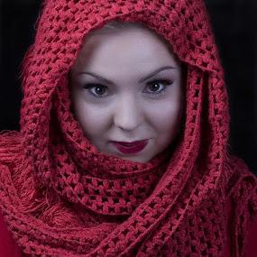 by Sue Tydd - People Fashion