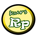 KursRupiah icon