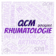 Dossiers QCM Rhumato Download on Windows