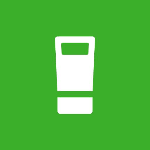 Kefir! avatar image
