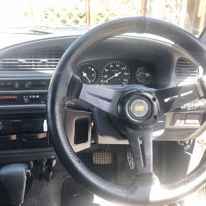 ミラ L500Vのカスタム事例画像 車屋さん。さんの2021年04月10日01:34の投稿