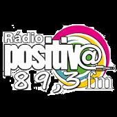 Positiva FM 89,3mhz