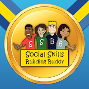Social Skills Building Buddy