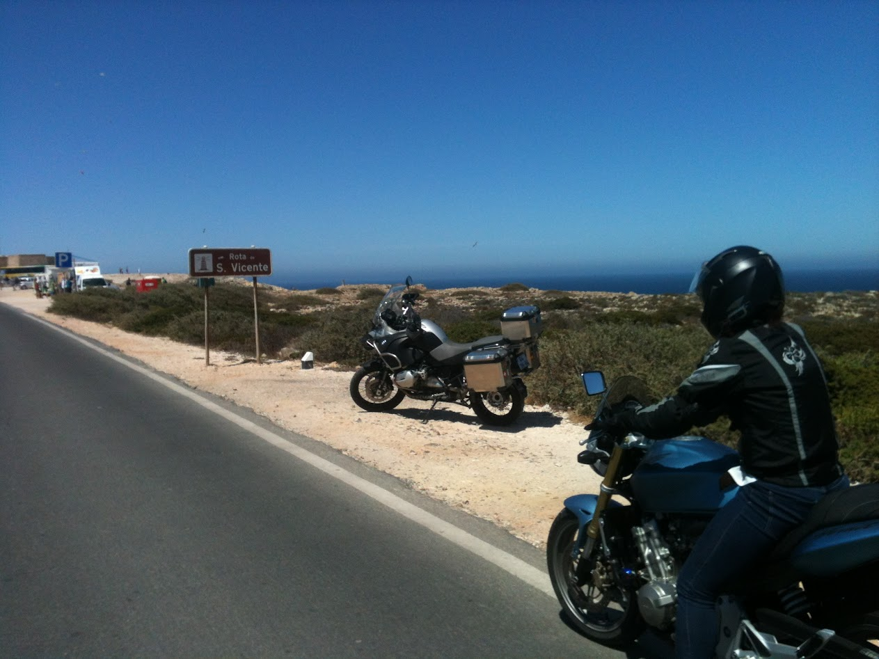 Costa Vicentina, as férias e 1750km X 2 9CguPEzvtYSgVo2cN-WwpCXnumaUBkvtekxQnsfdDVE=w1263-h947-no