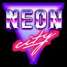 com.nomagic.neoncity
