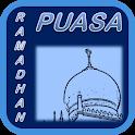 Puasa Ramadhan icon