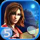 Lost Lands (game)