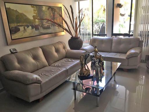 casas en venta el dorado 679-28676