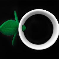 Caffè moka di