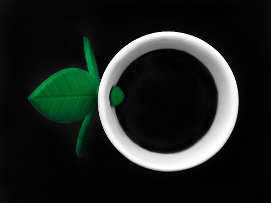 Caffè moka di GiuChi