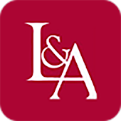 Divorce Lawyers, Lyons & Assoc