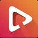 Upshot - Unique Video Editor v1.0.9