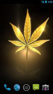 Weed Wallpapers - náhled