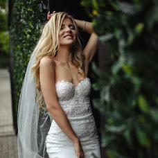 Wedding photographer Andrey Bondarec (Andrey11). Photo of 05.08.2017
