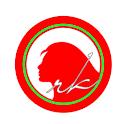 RUMAH KOSMETIK icon