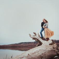 Свадебный фотограф Марина Левашова (marinery). Фотография от 25.10.2014