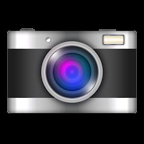 Camera Nexus 7 (official)