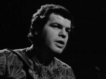 Beat Club, Folge 30 (06.04.1968)