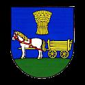 Hurbanova Ves icon