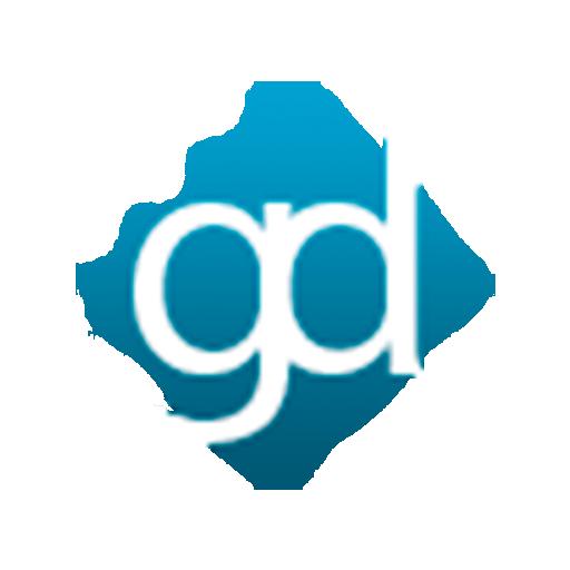 Genesis Digital avatar image