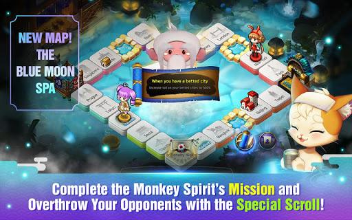 Game of Dice  {cheat|hack|gameplay|apk mod|resources generator} 2