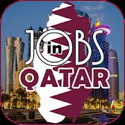 Jobs in Qatar - Doha Jobs