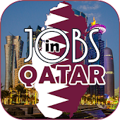 Jobs in Qatar - Doha Jobs
