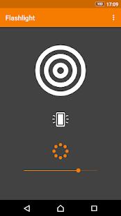 Simple Flashlight 2