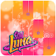 Soy Luna Piano Tile Game